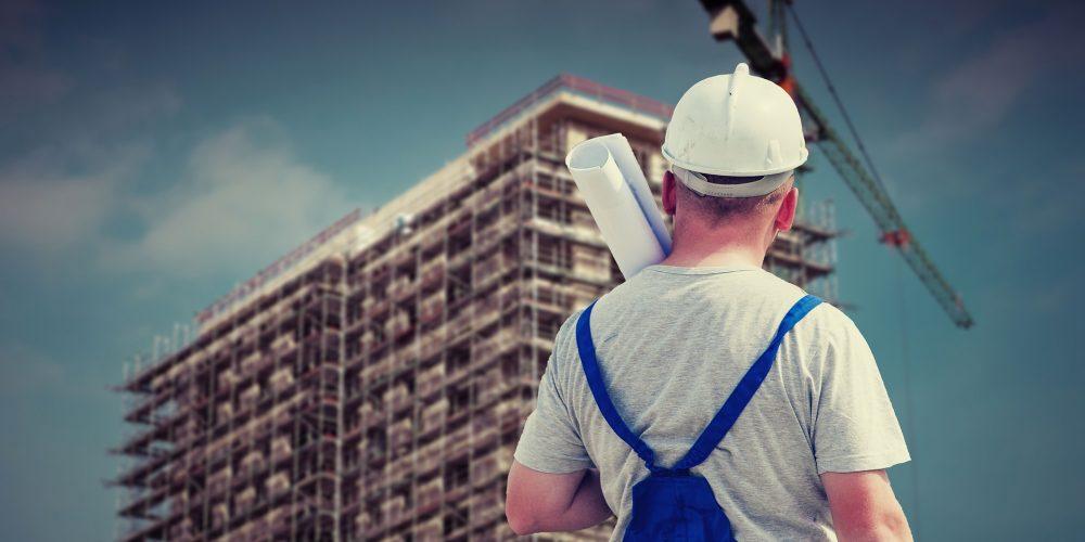 Capacitaciones a constructoras